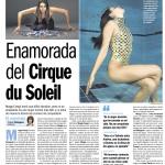 Diario SPORT - 16.01.2015
