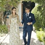 fotografía boda mallorca