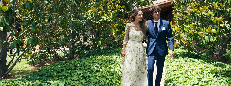Slider – Hochzeit Christina und Paul – Santiago Stankovic Fotograf