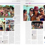 Visible - Canarias - Septiembre 2014