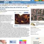 Diario de Mallorca - Marzo 2011