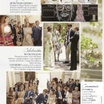 Vogue - Octubre 2014