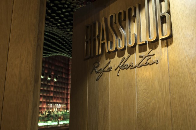Brassclub_web_1