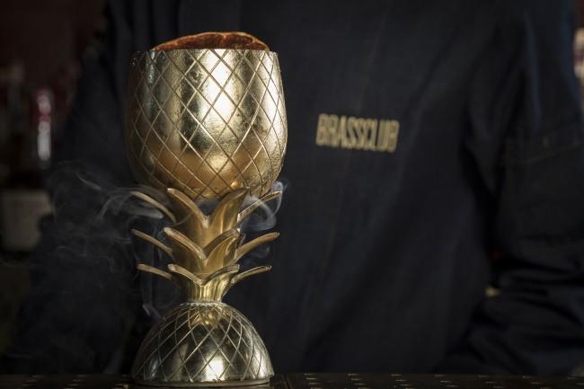 Brassclub_web_17
