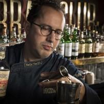Brassclub – Cocktail Bar