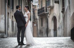 Weddings Portfolio III