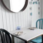 fotografía mallorca restaurante appetite