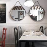 appetite fotografía mallorca restaurante