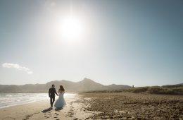Weddings Portfolio I