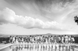 Weddings Portfolio II